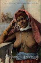 arb000088 - Arab Nude Nudes Postcard Post Card