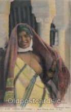 arb001025 - Arab Nude Nudes Postcard Post Card