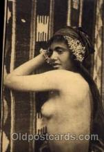 arb003025 - Arab Nude Nudes Postcard Post Card