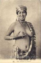 arb003056 - Arab Nude Nudes Postcard Post Card