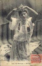 arb003070 - Arab Nude Nudes Postcard Post Card