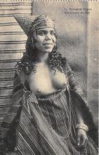 arb003244 - Mauresque du Sud Arab Nude Postcard