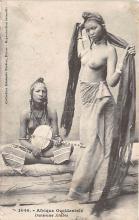 arb003269 - Arab Nude Postcard