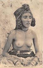 arb003275 - Arab Nude Postcard