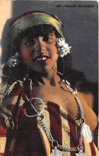 arb003351 - Arab Nude Postcard