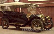 1911 Overl&