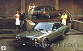Datsun 810
