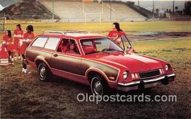 aut100590