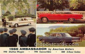 aut100670