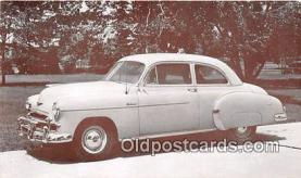aut100760