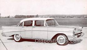 aut101037