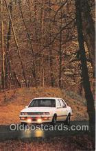 aut101667
