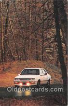 aut101674