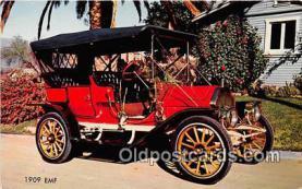 1909 EMF