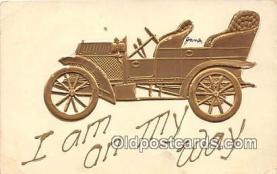 aut200045