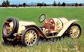 aut200095