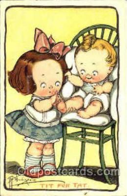 art014091 - Drayton / Weiderseim postcard Post Card