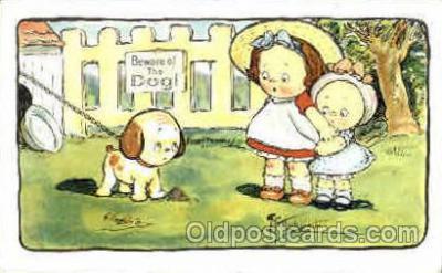 art014106 - Drayton / Weiderseim postcard Post Card