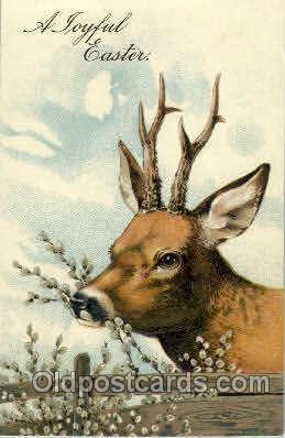 art059029 - series 6835 Artist PFB Postcard Post Card