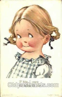 art095084 - Twelvetrees Postcard Post Card