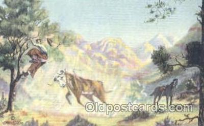 art184002 - Artist L.H.