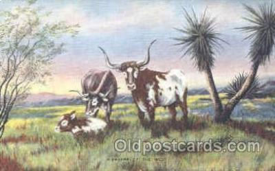 art184008 - Artist L.H.