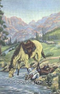 art184011 - Artist L.H.