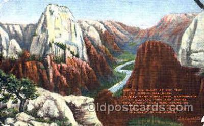art184016 - Artist L.H.