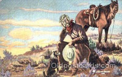 art184018 - Artist L.H.