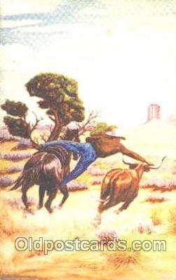 art184041 - Artist L.H.
