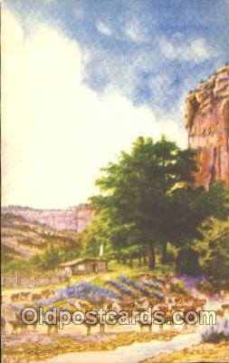 art184048 - Artist L.H.