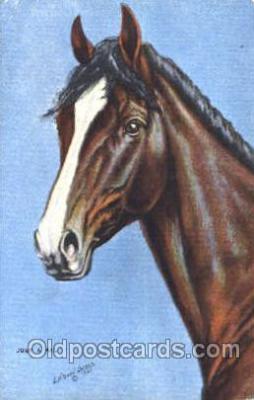 art184049 - Artist L.H.