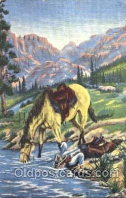 art184050 - Artist L.H.