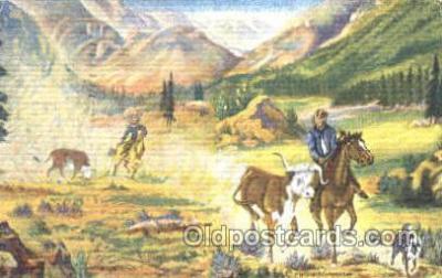 art184077 - Artist L.H.