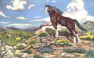 art184078 - Artist L.H.