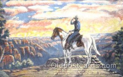 art184081 - Artist L.H.