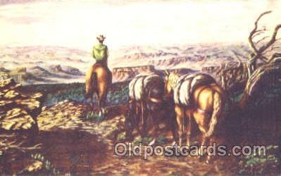 art184085 - Artist L.H.