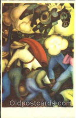art185001