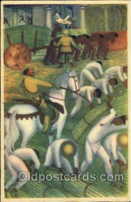 art185004