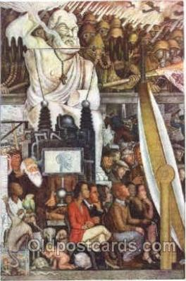 art185015