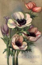 art010196 - Series 204 Artist Chiostri Postcard Post Card