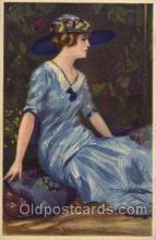 art012186 - Corbella Postcard Post Card