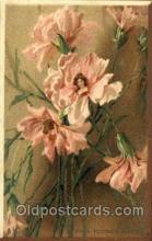 art015027 - Dwig Postcard, Post Card