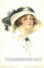 art019007 - Artist Elsie Catherine Fidler Postcard Post Card