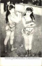 art022