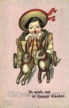 art022009 - Katharine Gassaway Postcard Post Card
