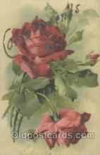 art035152 - Artist Catherine Klein Postcard Post Card
