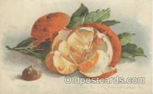 art035164 - Artist Catherine Klein Postcard Post Card