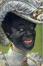 art081143 - Artist Arthur Thiele (Germany) Postcard Post Card