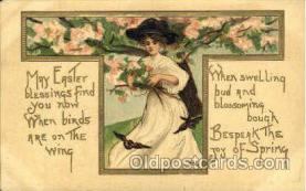 art141002 - H.B. Griggs (HBG) Postcard Post Card